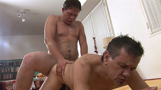 free gay daddy previews